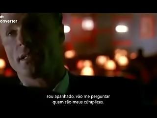 O sucesso �_ qualquer pre�_o