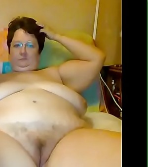 Video talk online lustygolden
