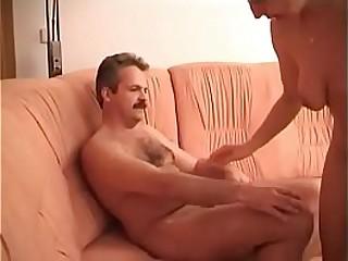 Milf & Granny market of sex Vol. 5