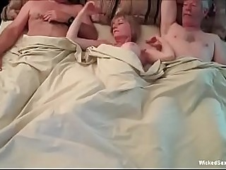 Wicked Granny Hotel Polish