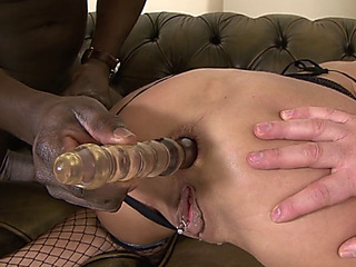 Mother I'd Like To Screw Older Anal Group Lovemaking