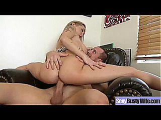 threatening(devon)menacing Aged Sexy Wife With Ginormous Love Muffins Group Hook-up In Hook-up Action On Webcam movie11