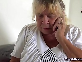 grannynannylesbianaction/video