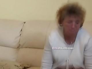 Compilation of sexy lesbians grannies enjoying sex