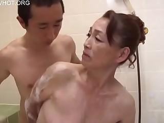 Japanese Granny Horny Full Videos&gt_&gt_